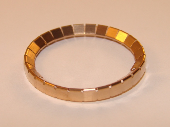 female contact ring Series: 099-505-00-20