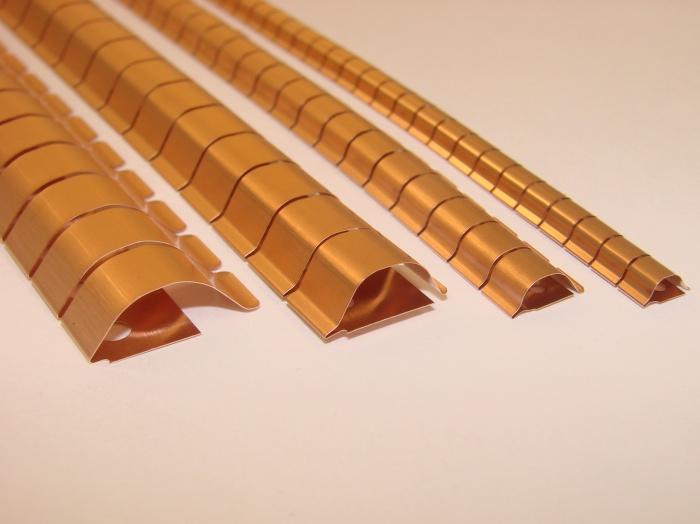 fold-over-sub Series